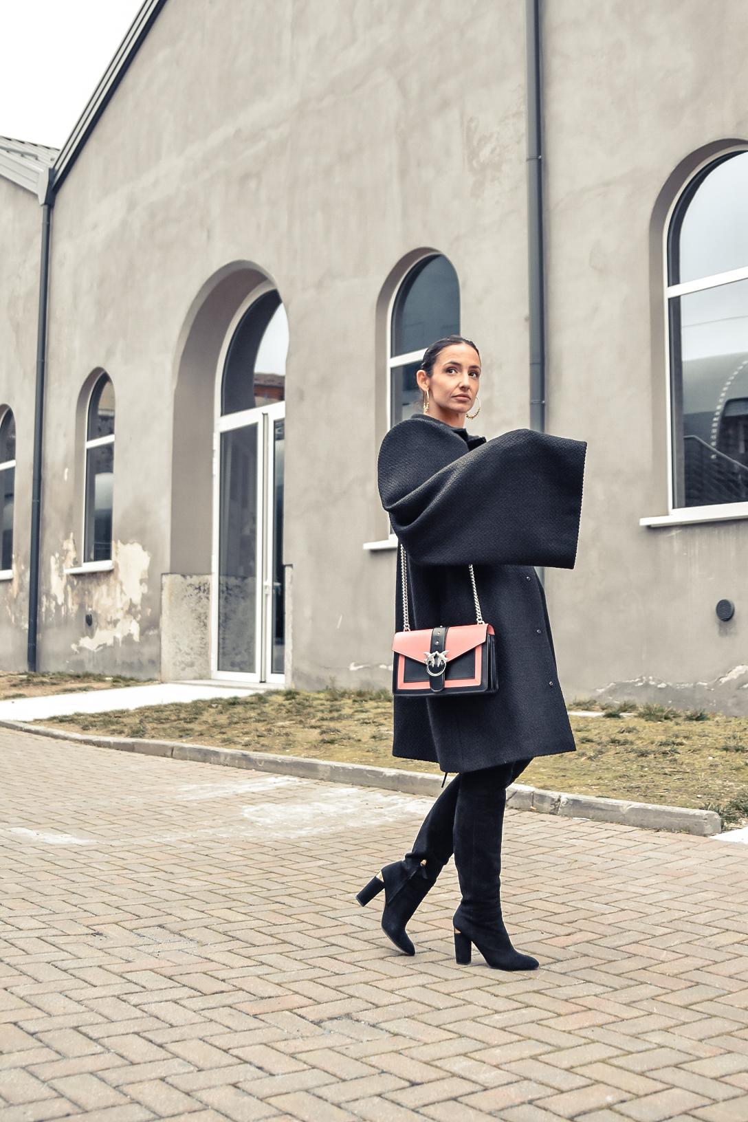 el-blog-de-silvia-fashion-blogger-street-style-mfw-abrigo-negro-02