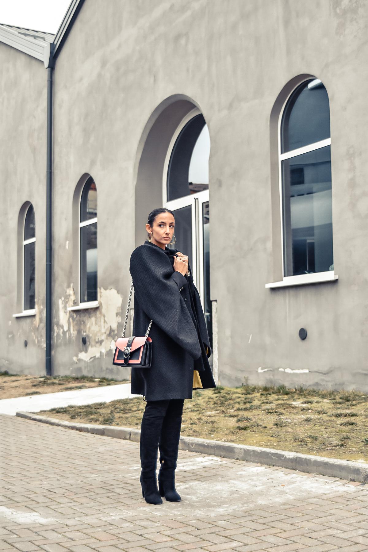 el-blog-de-silvia-fashion-blogger-street-style-mfw-abrigo-negro-05