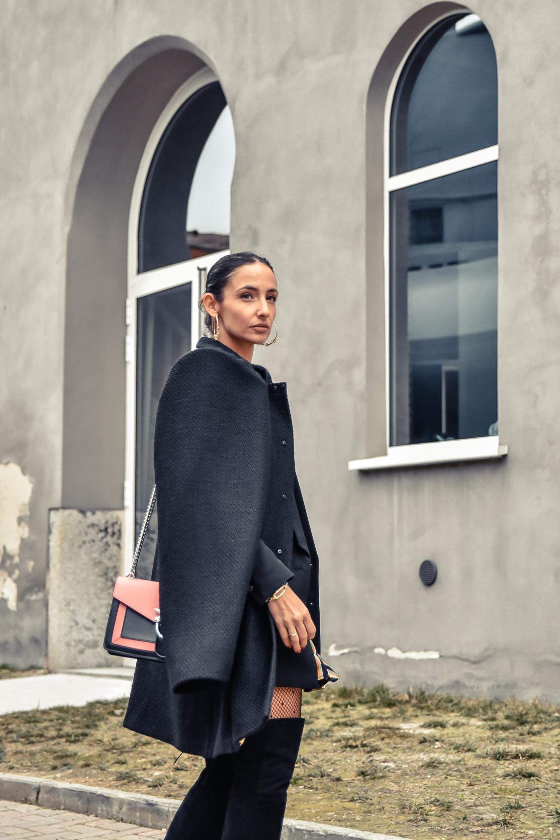 el-blog-de-silvia-fashion-blogger-street-style-mfw-abrigo-negro-08
