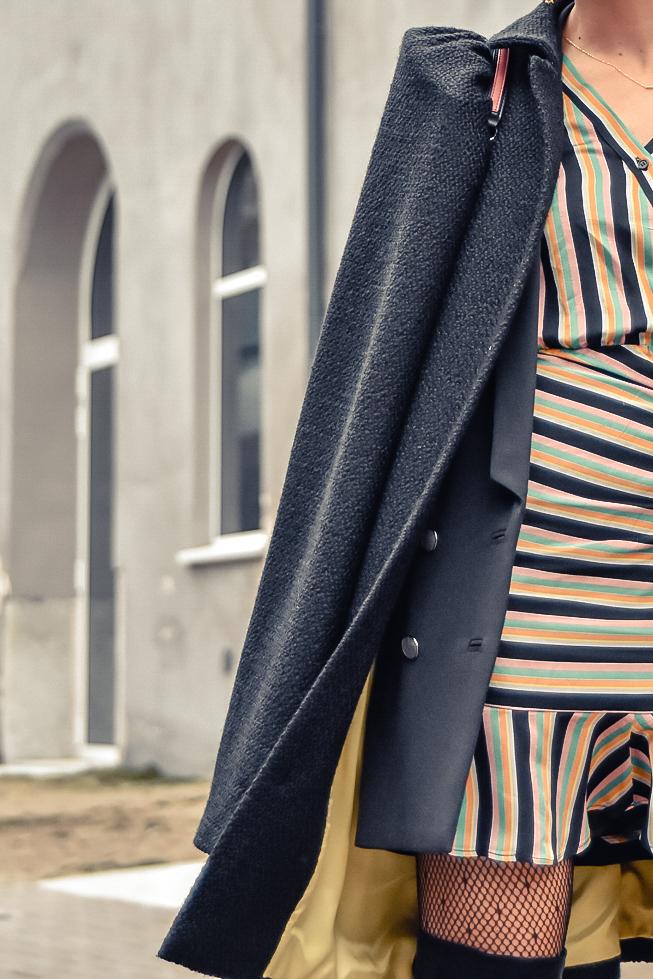 el-blog-de-silvia-fashion-blogger-street-style-mfw-vestido-rayas-03