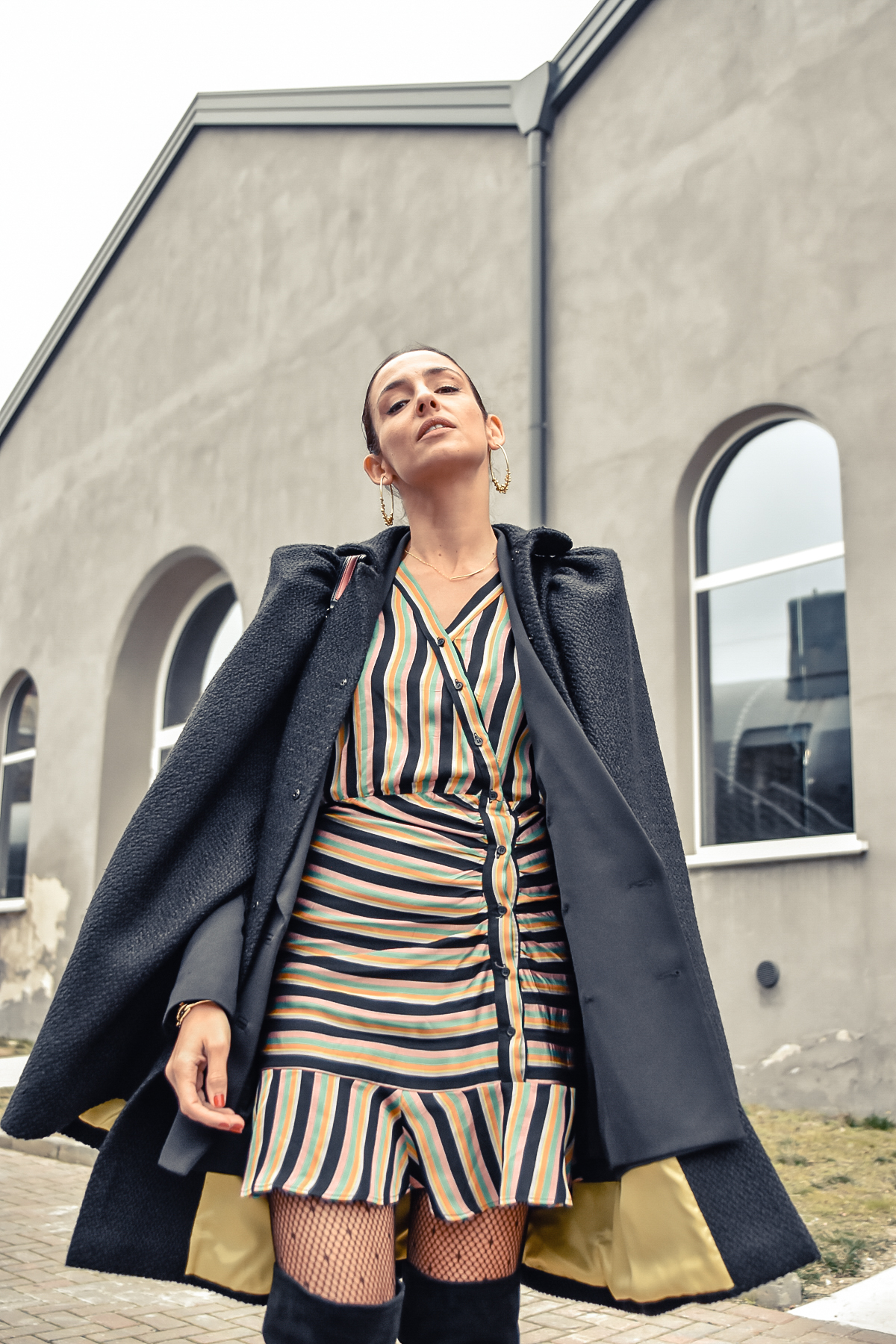 el-blog-de-silvia-fashion-blogger-street-style-mfw-vestido-rayas-04
