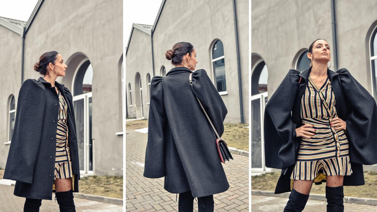 el-blog-de-silvia-fashion-blogger-street-style-mfw-vestido-rayas-10