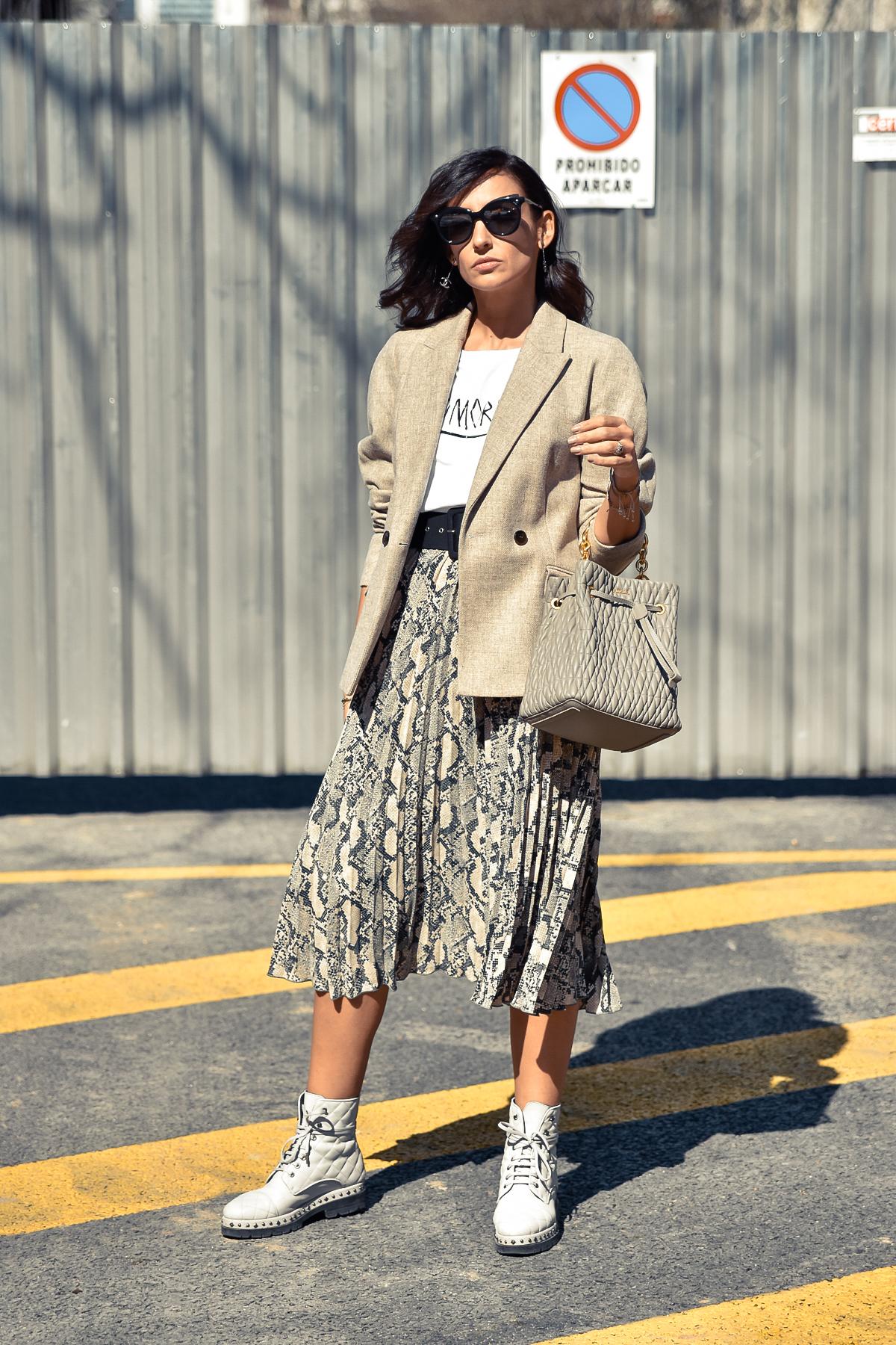 el-blog-de-silvia-look-falda-animal-print-balzer-01