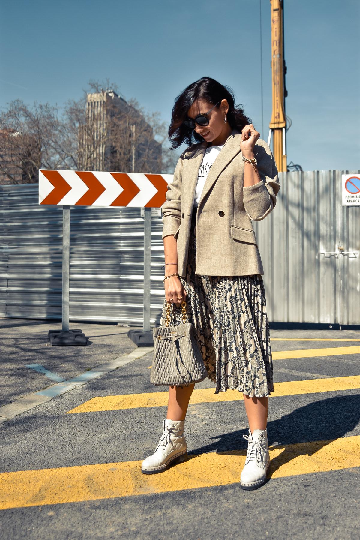 el-blog-de-silvia-look-falda-animal-print-balzer-04