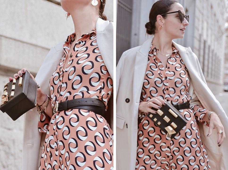 el-blog-de-silvia-look-femenino-vestido-midi-estampado-geometrico-08