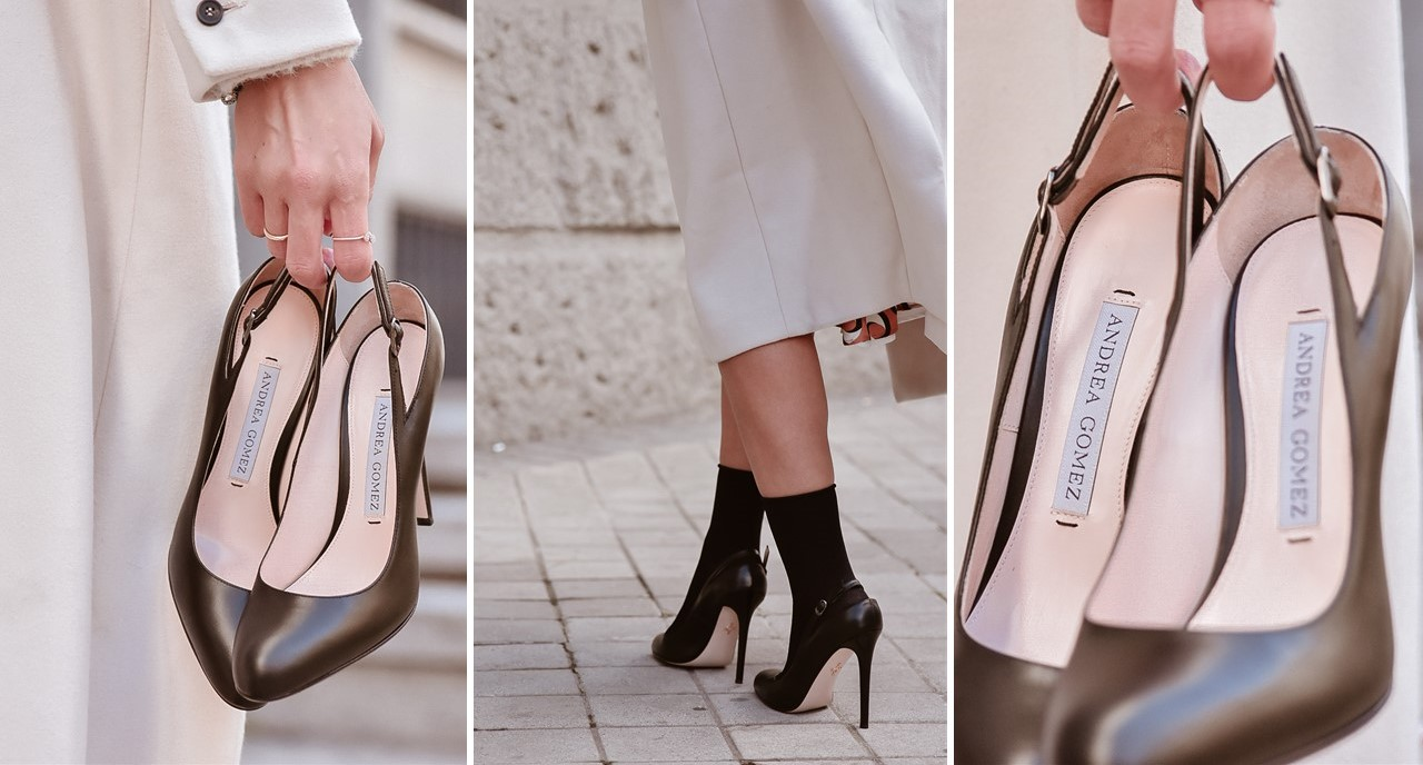 el-blog-de-silvia-look-femenino-vestido-midi-estampado-geometrico-10
