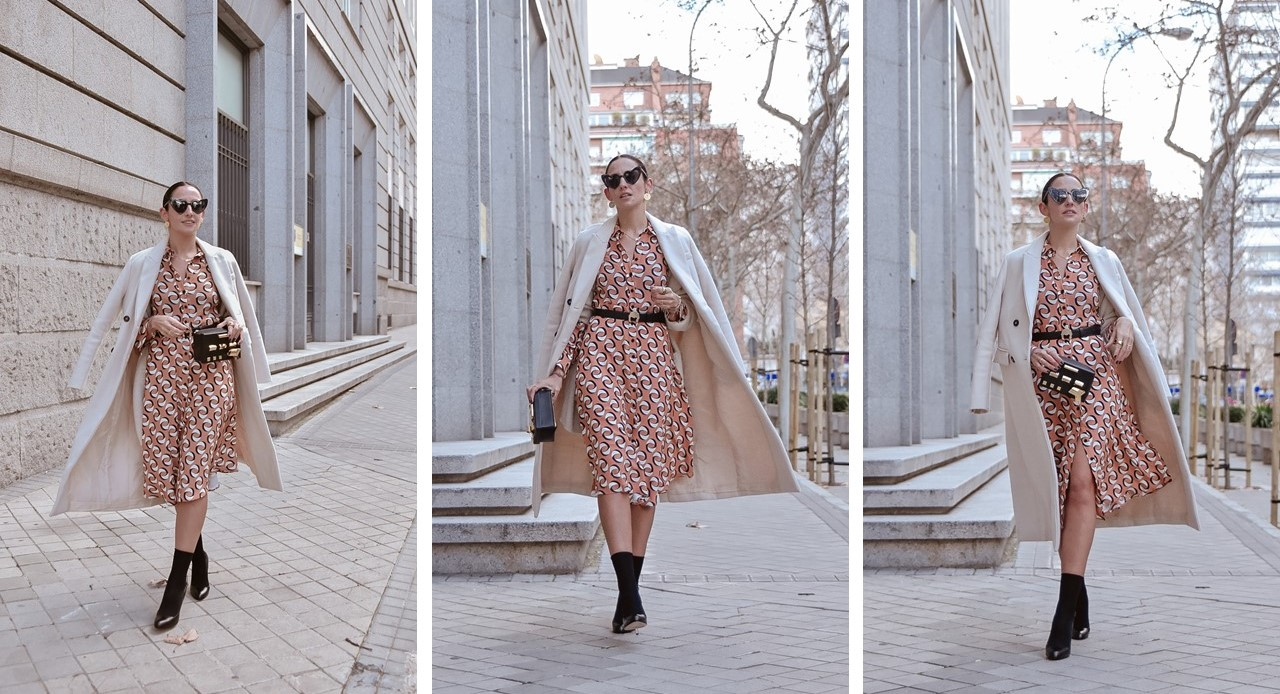 el-blog-de-silvia-look-femenino-vestido-midi-estampado-geometrico-11