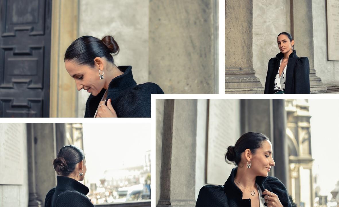 el-blog-de-silvia-mfw-milan-fashion-week-street-style-falda-rayas-manolo-blahnik-08