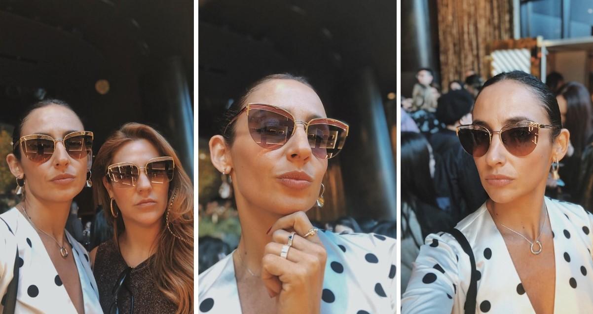 el-blog-de-silvia-mfw-milan-fashion-week-street-style-falda-rayas-manolo-blahnik-15