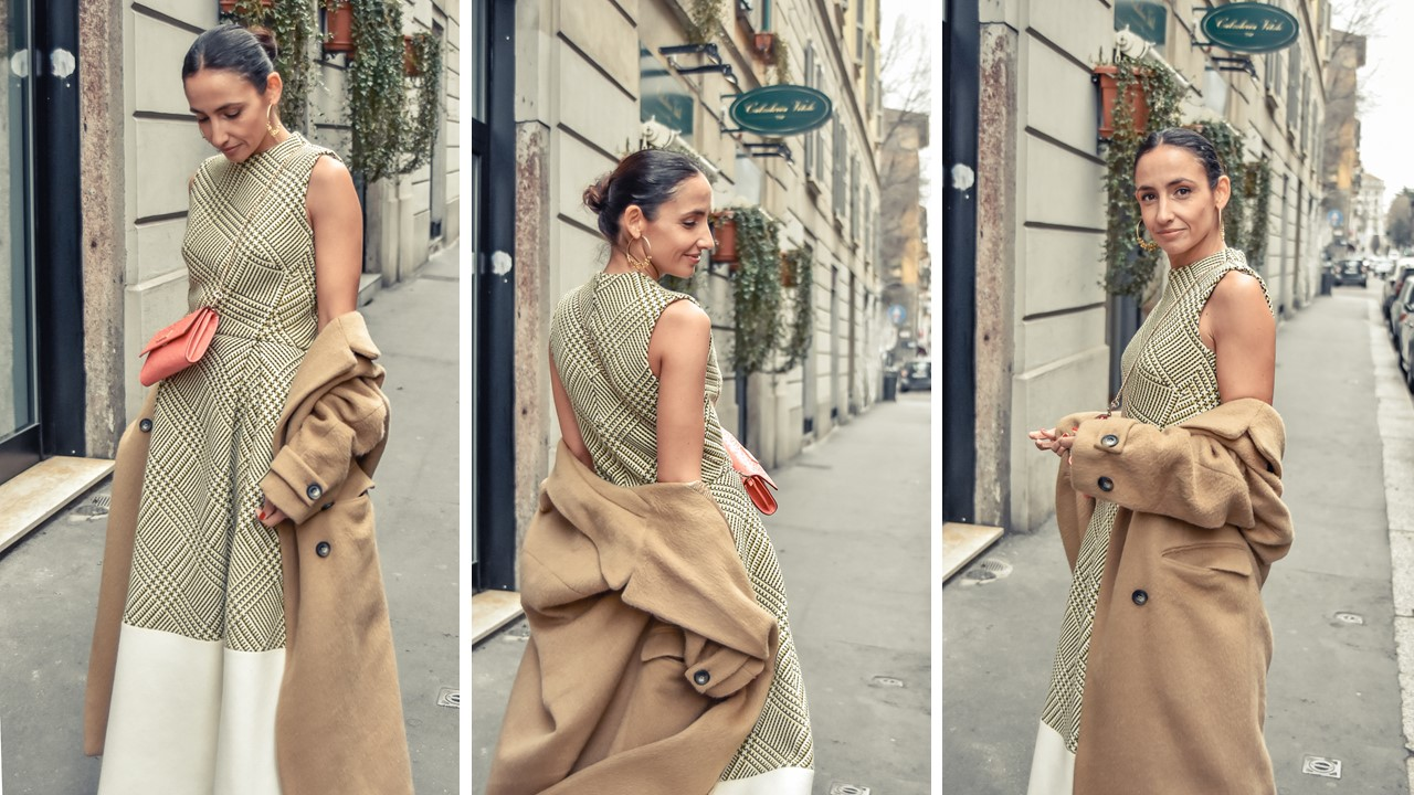 el-blog-de-silvia-mfw-milan-fashion-week-vestido-devota-lomba-11