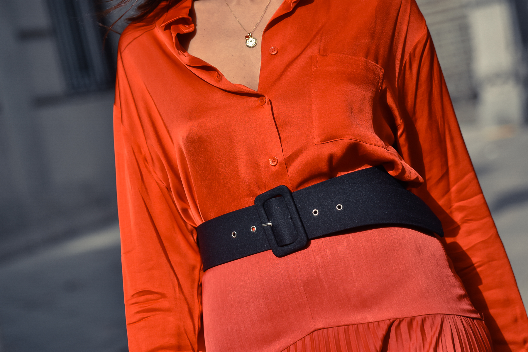 el-blog-de-silvia-total-look-rojo-falda-plisada-02