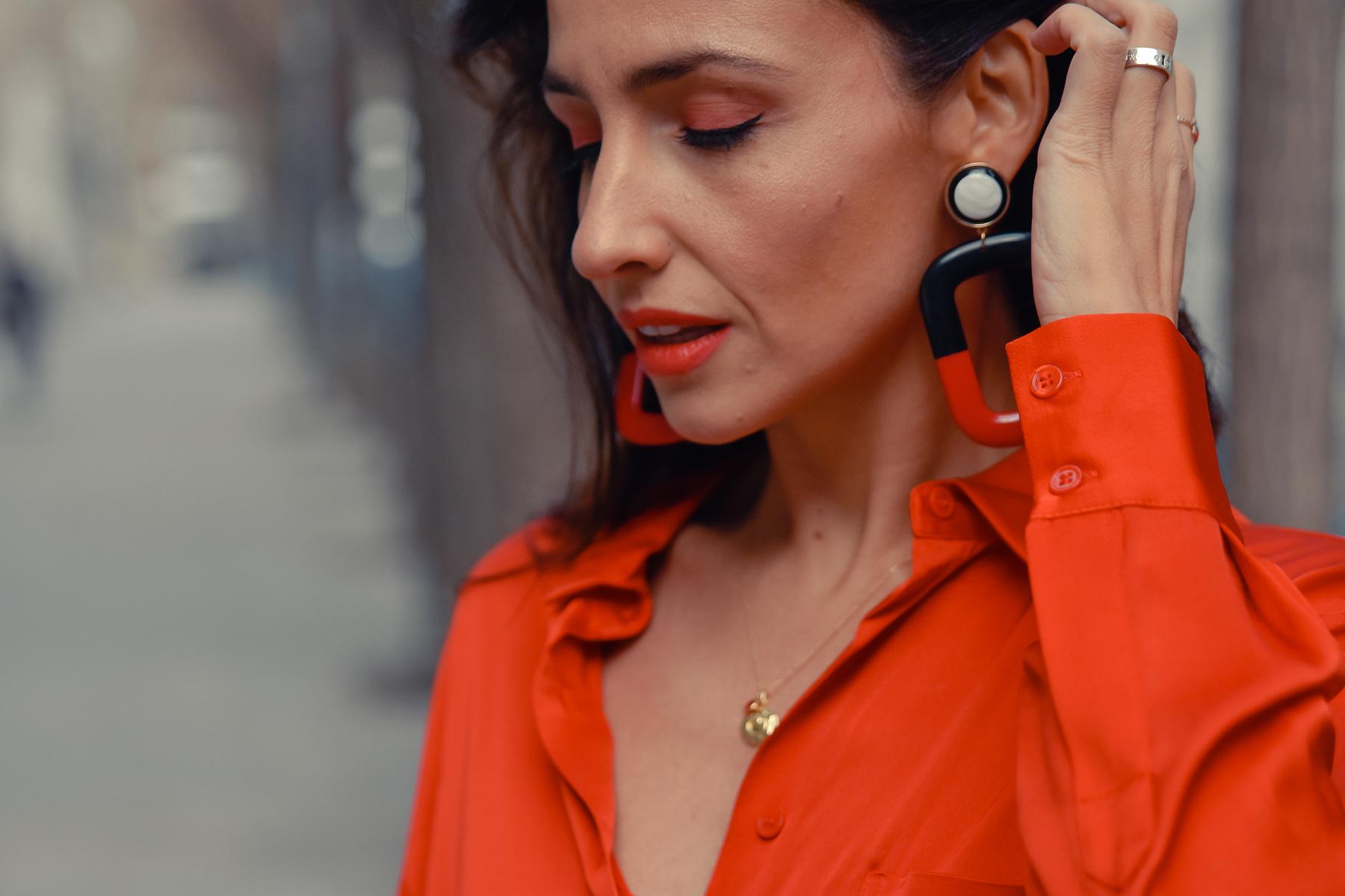 el-blog-de-silvia-total-look-rojo-falda-plisada-05