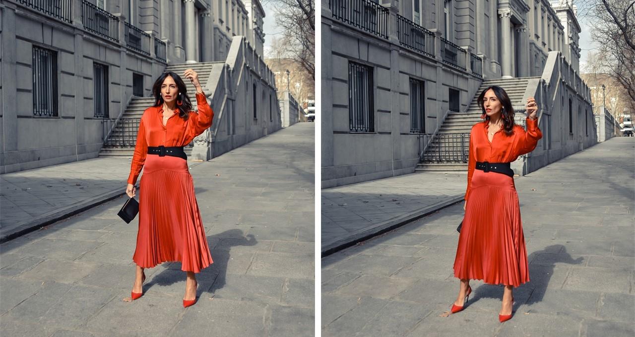 el-blog-de-silvia-total-look-rojo-falda-plisada-11