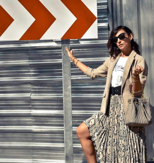 el-blog-de-silvia-look-falda-animal-print-balzer