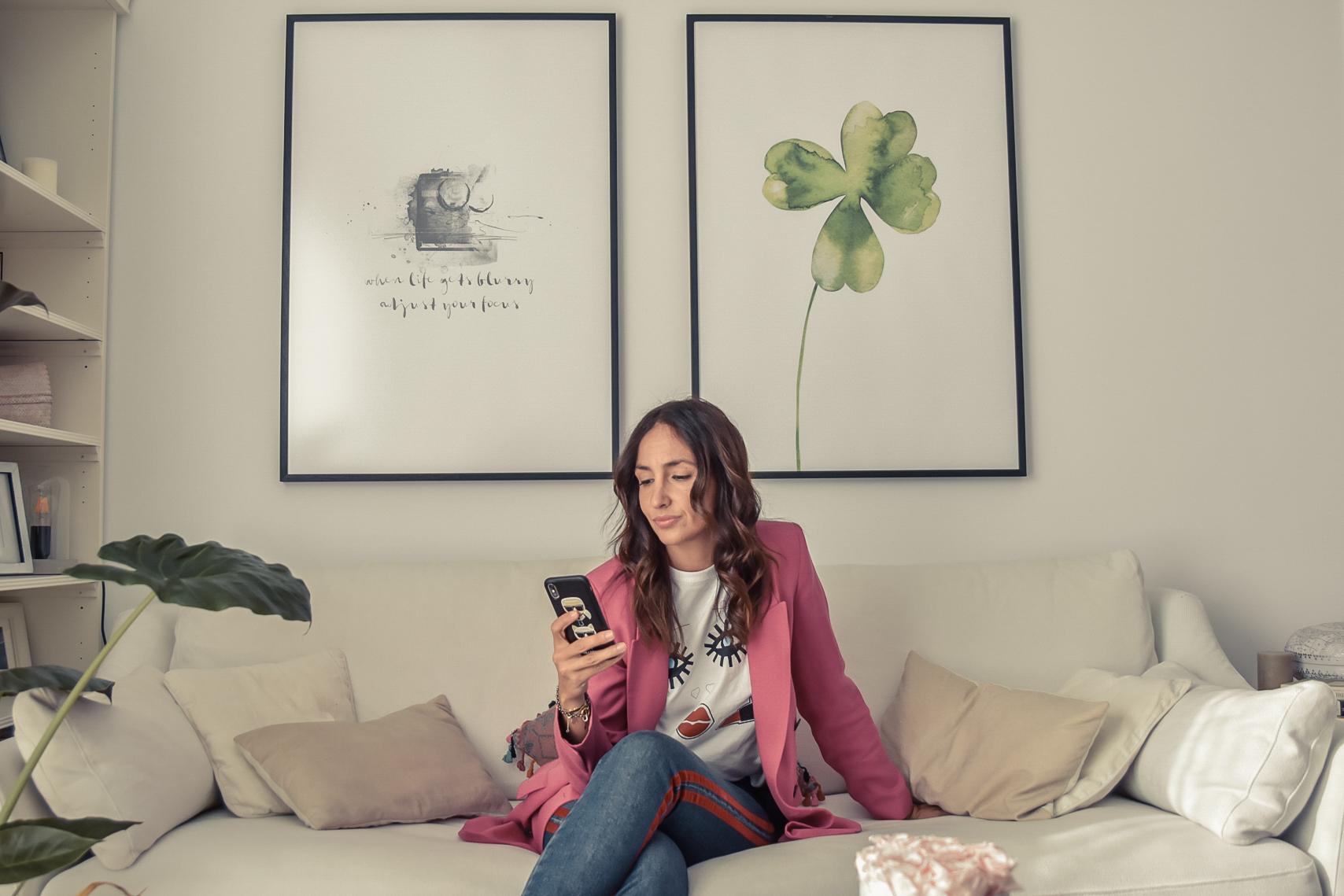 el-blog-de-silvia-decoracion-cuadros-poster-lounge-03