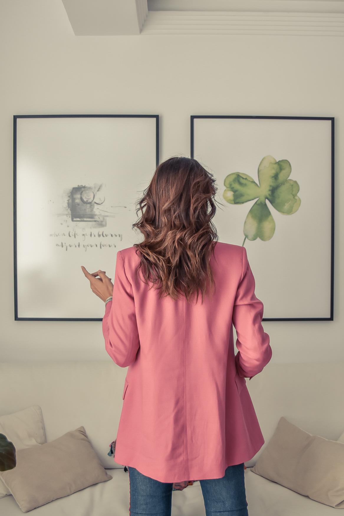 el-blog-de-silvia-decoracion-cuadros-poster-lounge-04