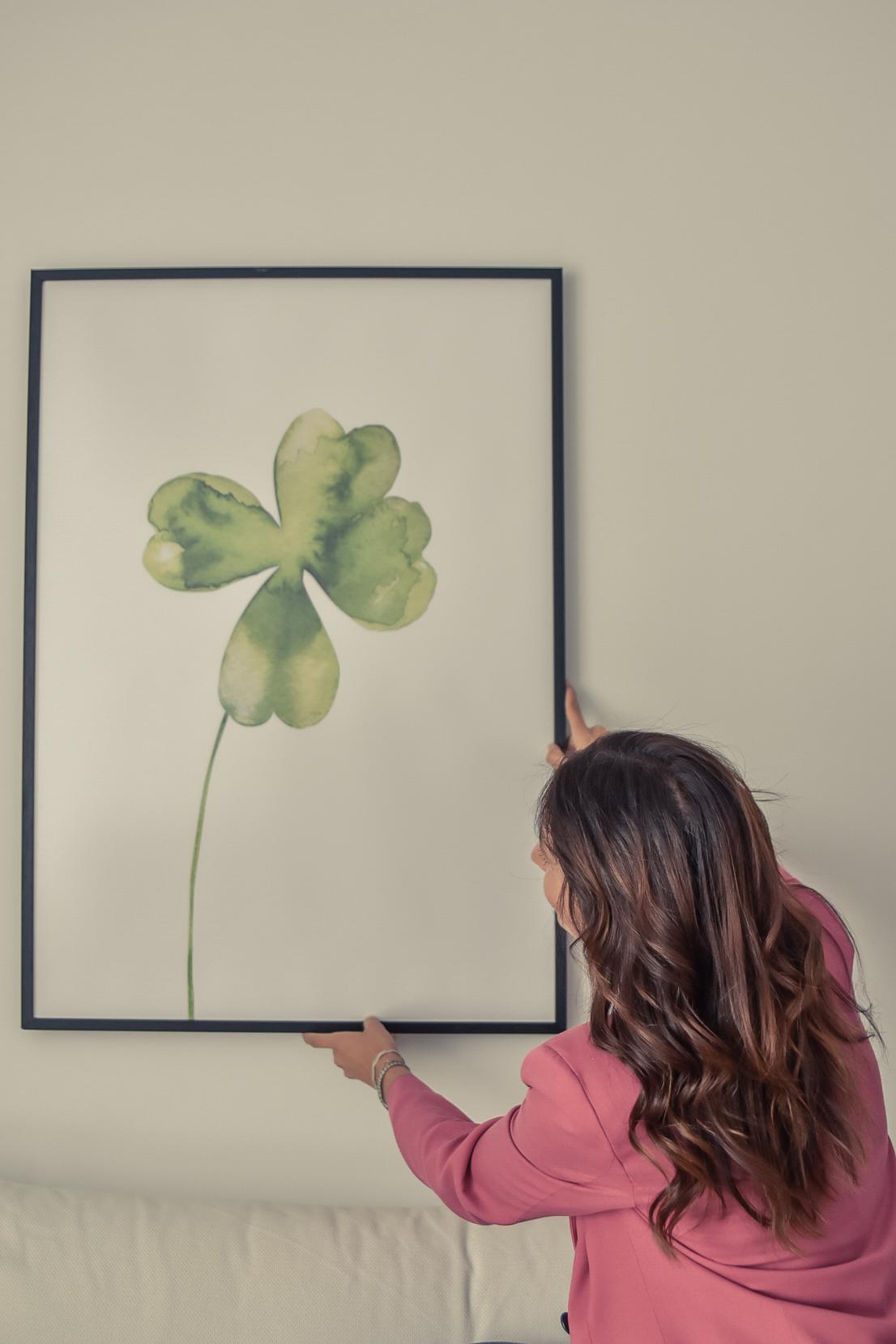 el-blog-de-silvia-decoracion-cuadros-poster-lounge-05