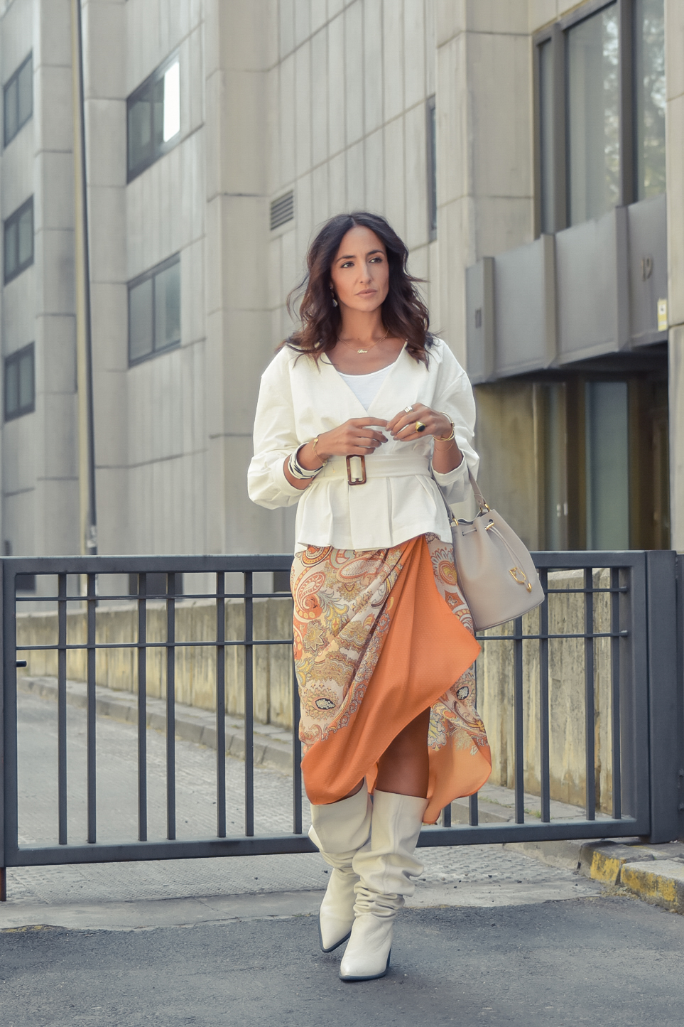 el-blog-de-silvia-look-h&m-01