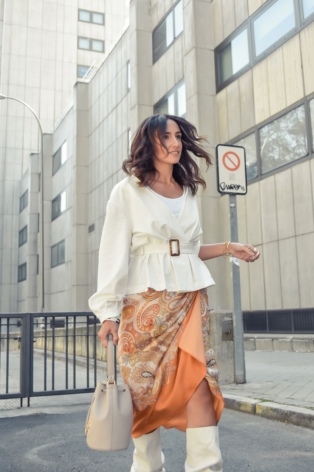 el-blog-de-silvia-look-h&m-07