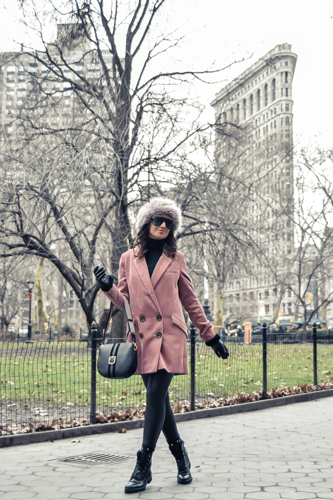 el-blog-de-silvia-look-invernal-nueva-york-01