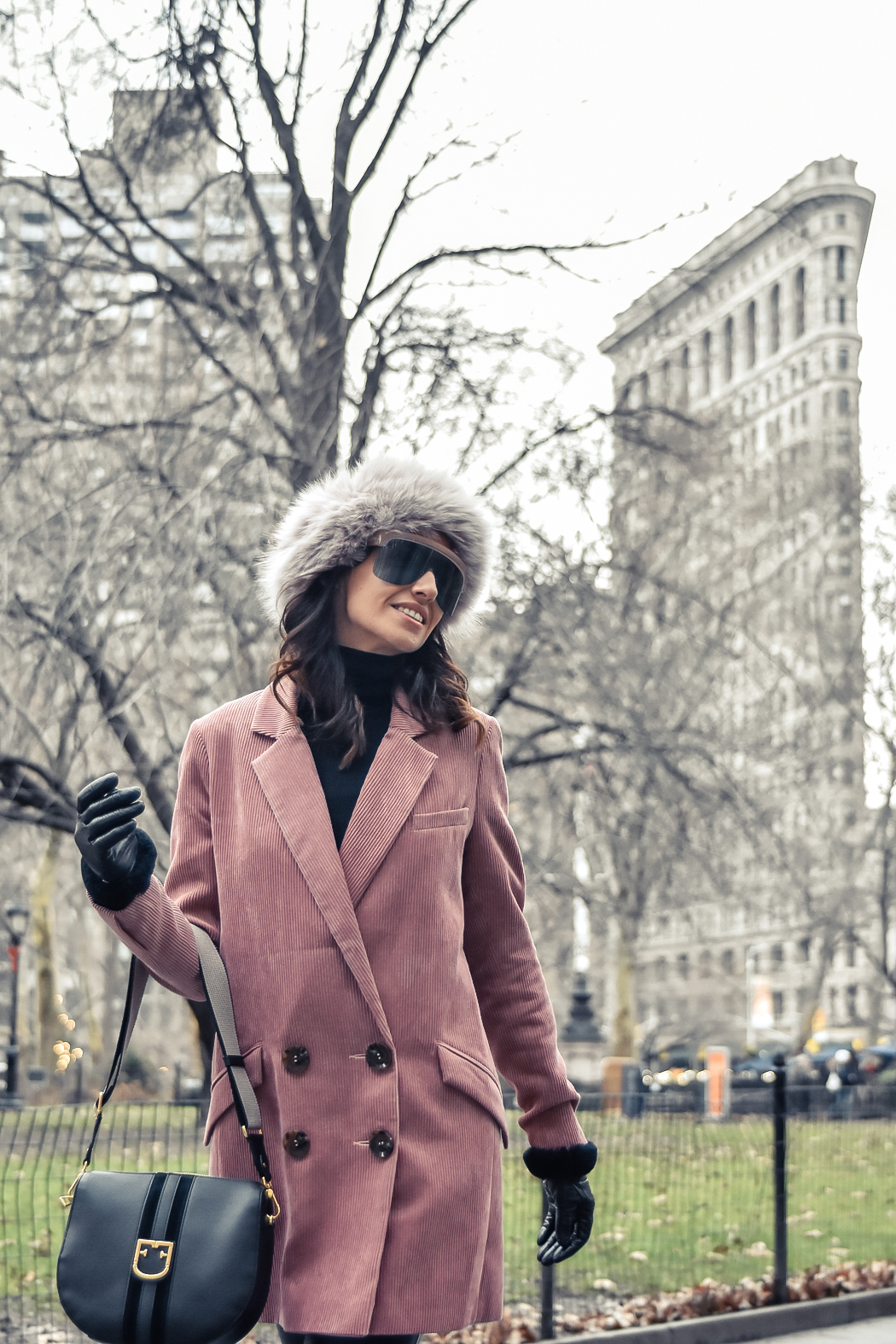 el-blog-de-silvia-look-invernal-nueva-york-02