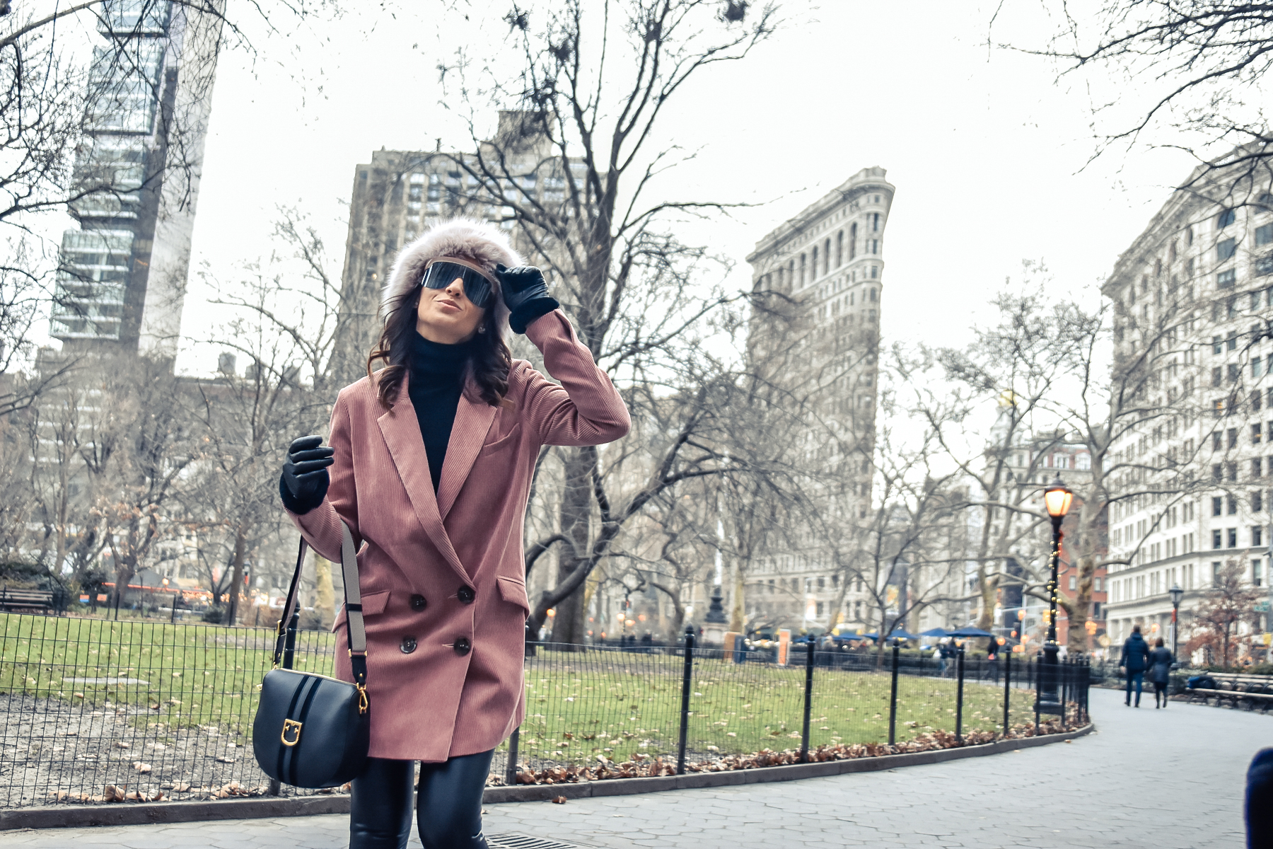 el-blog-de-silvia-look-invernal-nueva-york-03