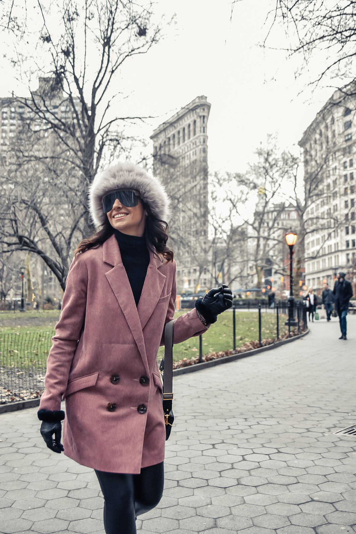 el-blog-de-silvia-look-invernal-nueva-york-05