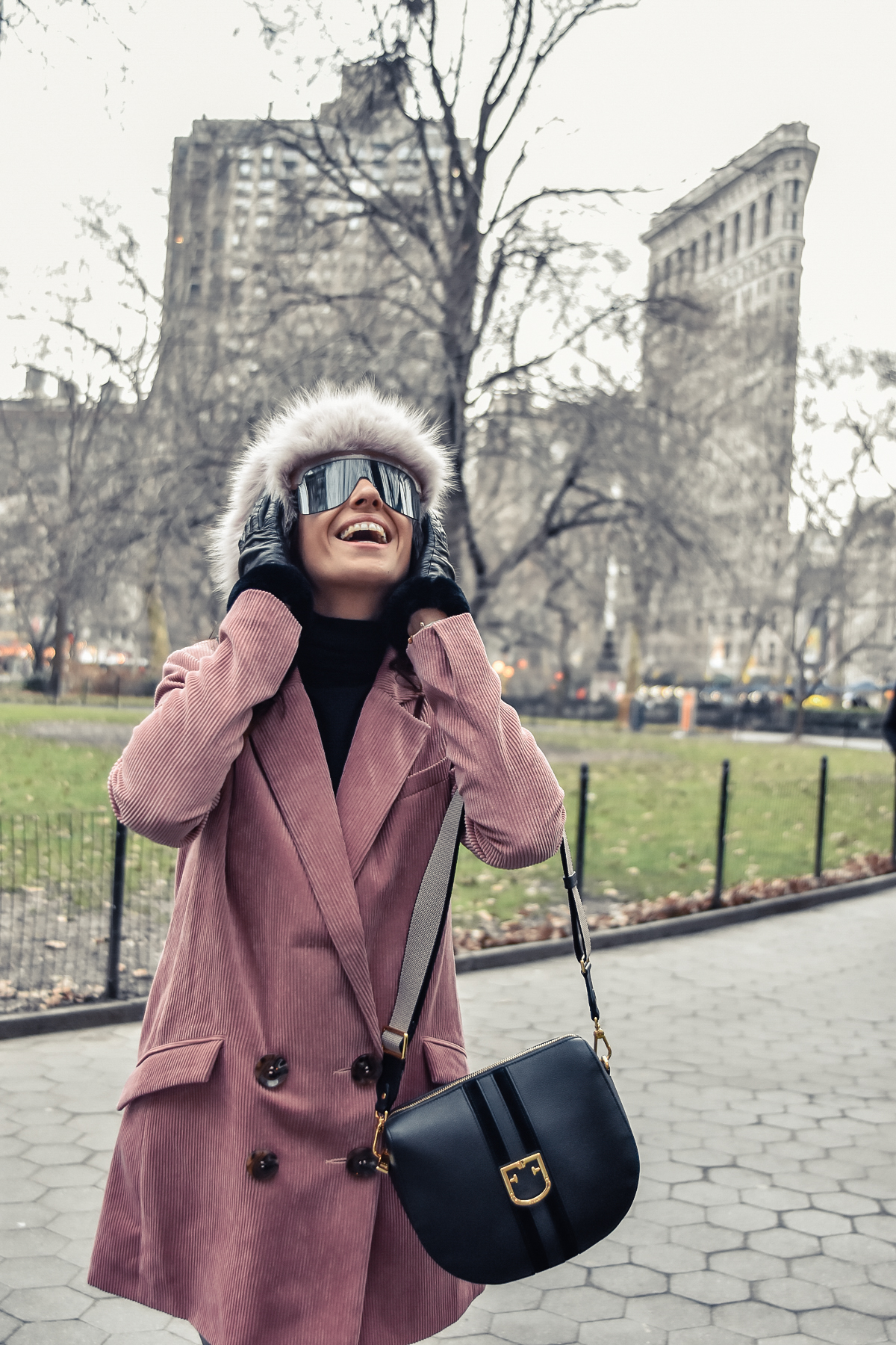 el-blog-de-silvia-look-invernal-nueva-york-06
