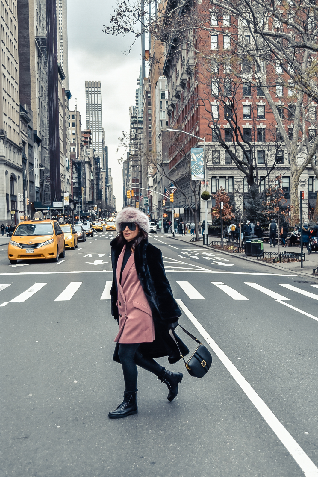 el-blog-de-silvia-look-invernal-nueva-york-07