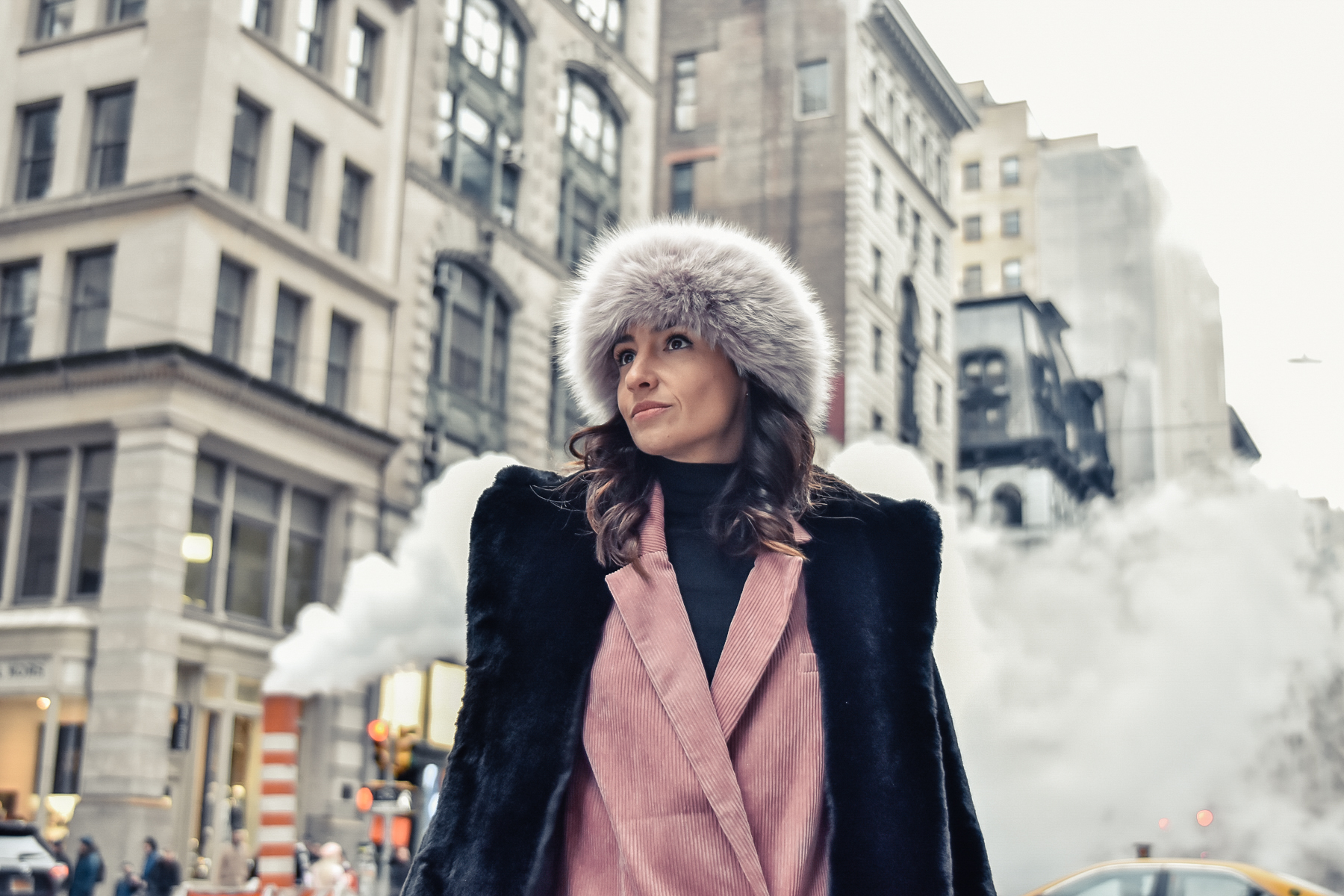 el-blog-de-silvia-look-invernal-nueva-york-08