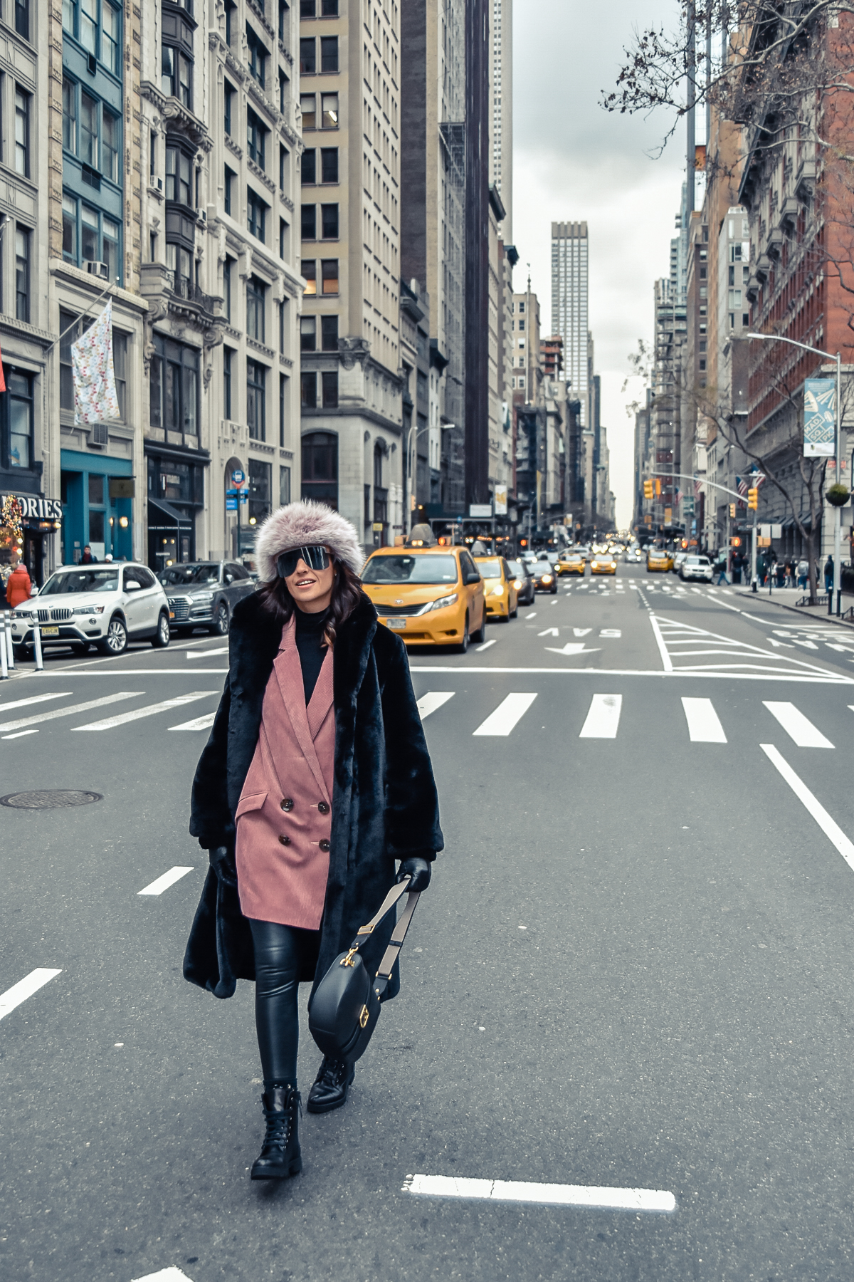 el-blog-de-silvia-look-invernal-nueva-york-09