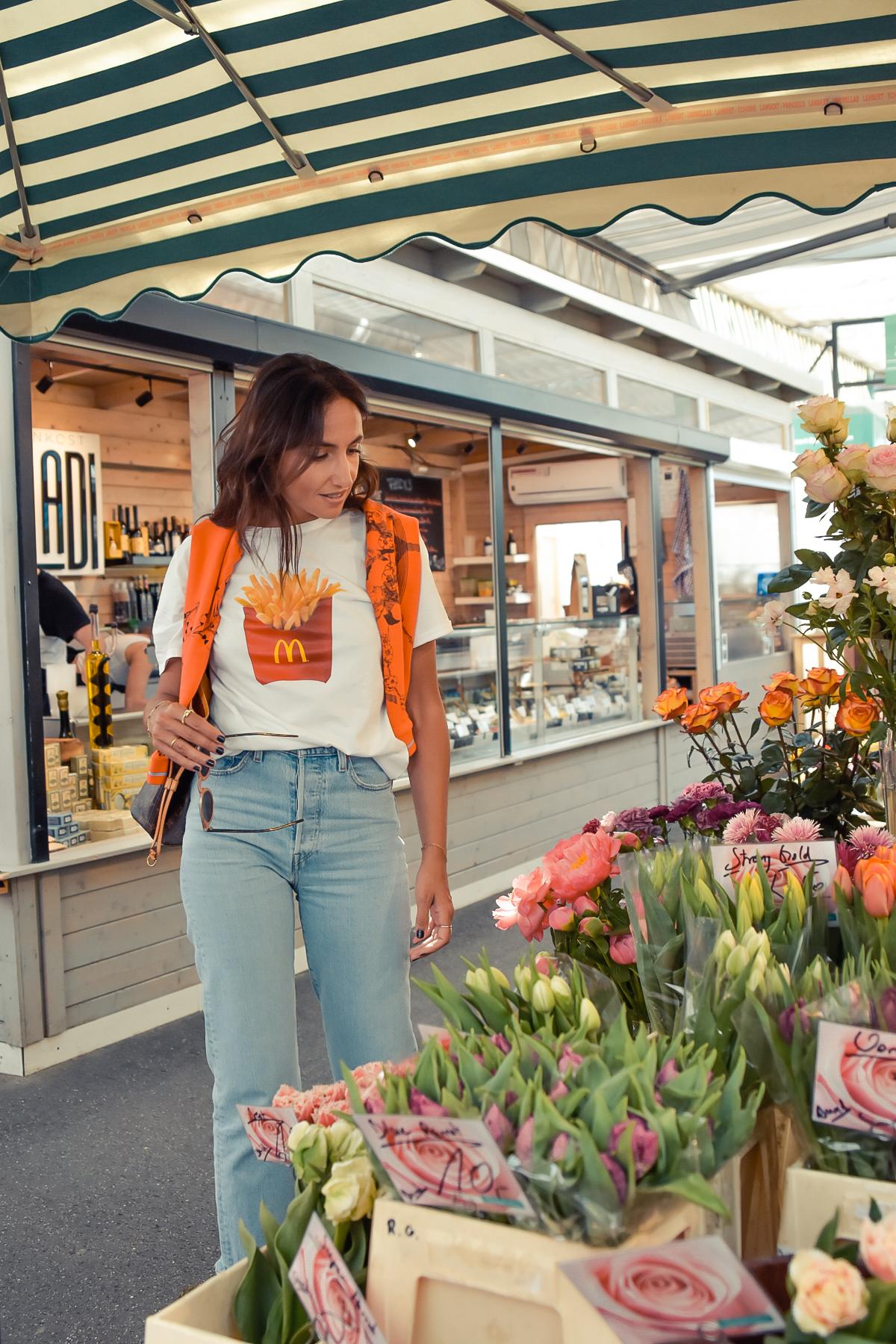el-blog-de-silvia-viajar-dusseldorf-jersey-geometrico-jeans-levis-06