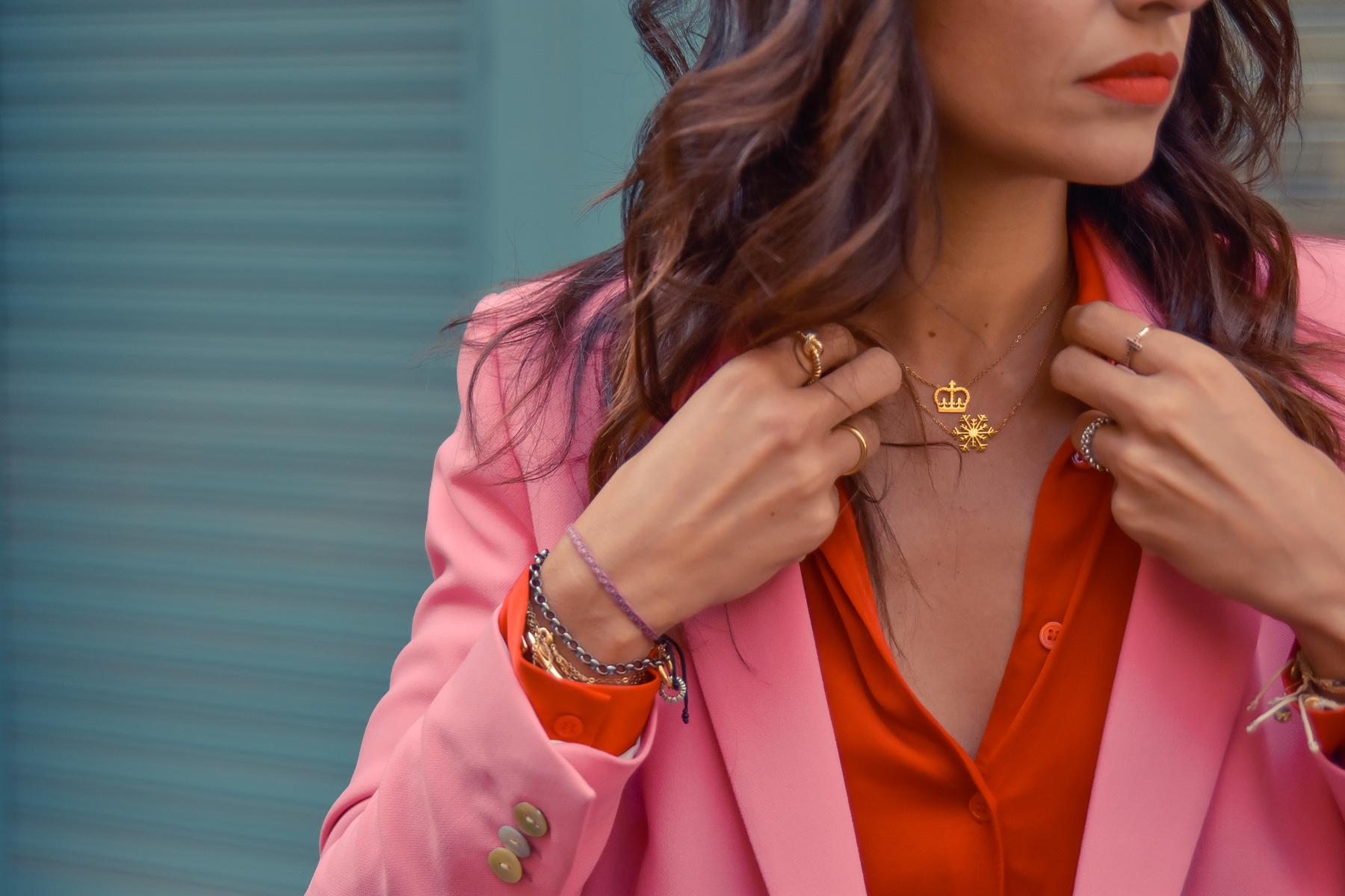 el-blog-de-silvia-traje-rosa-woman-suite