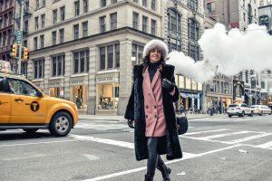 el-blog-de-silvia-look-invernal-new-york