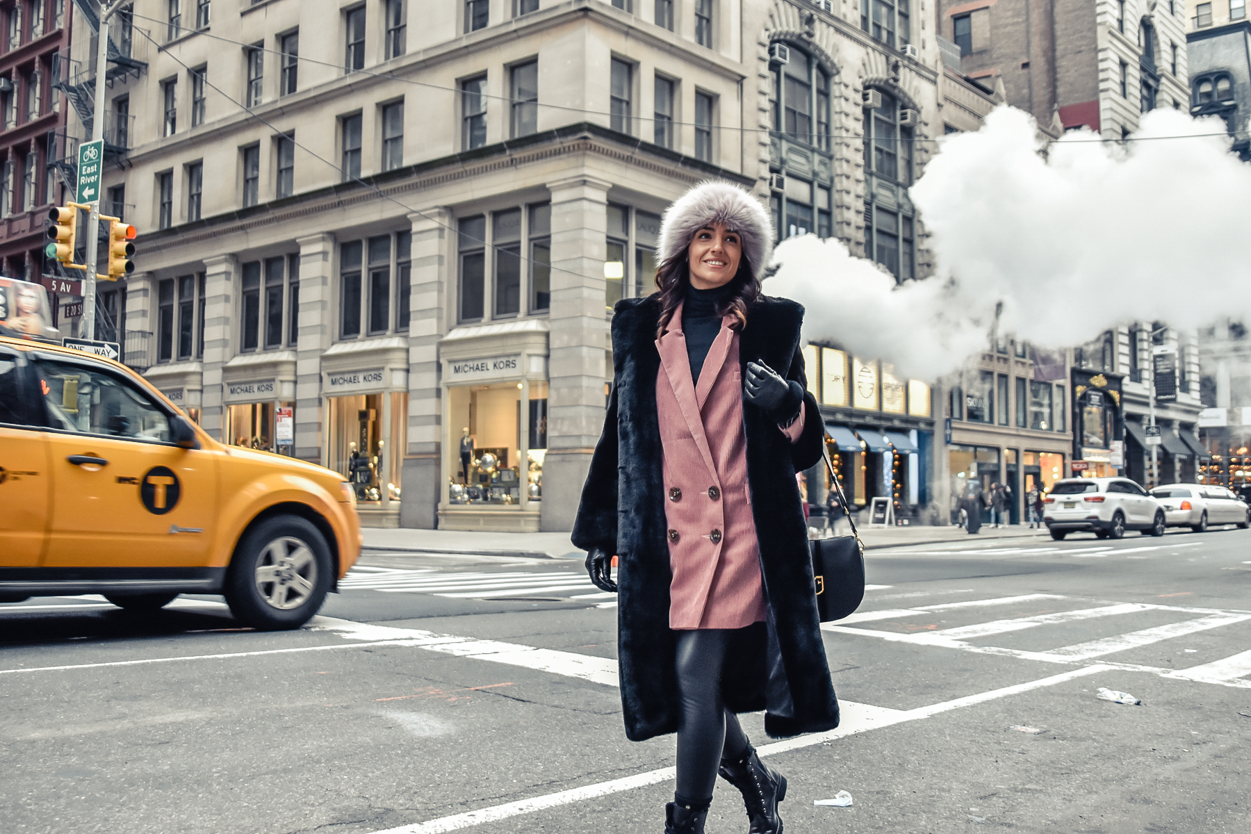 el-blog-de-silvia-look-invernal-new-york