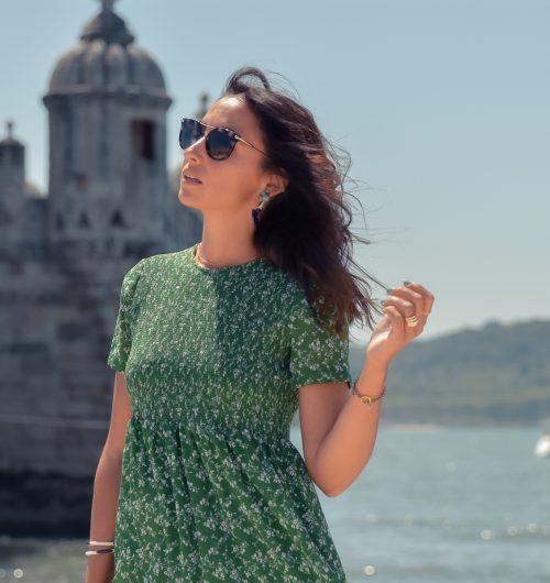 el-blog-de-silvia-viaje-lisboa-vestido-verde