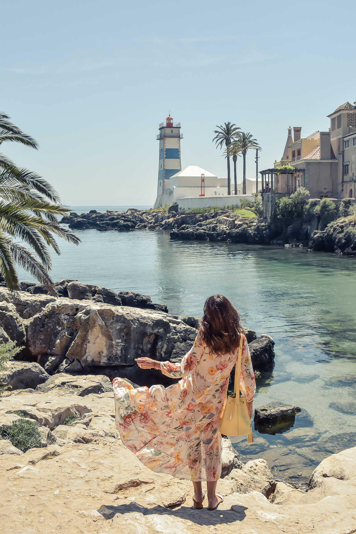 11-el-blog-de-silvia-viaje-Cascais-Estoril-vestido-flores