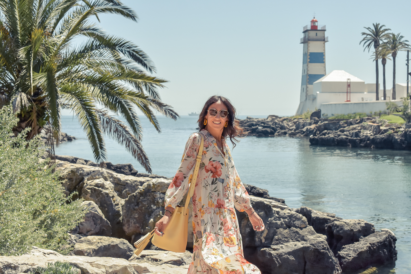 13-el-blog-de-silvia-viaje-Cascais-Estoril-vestido-flores