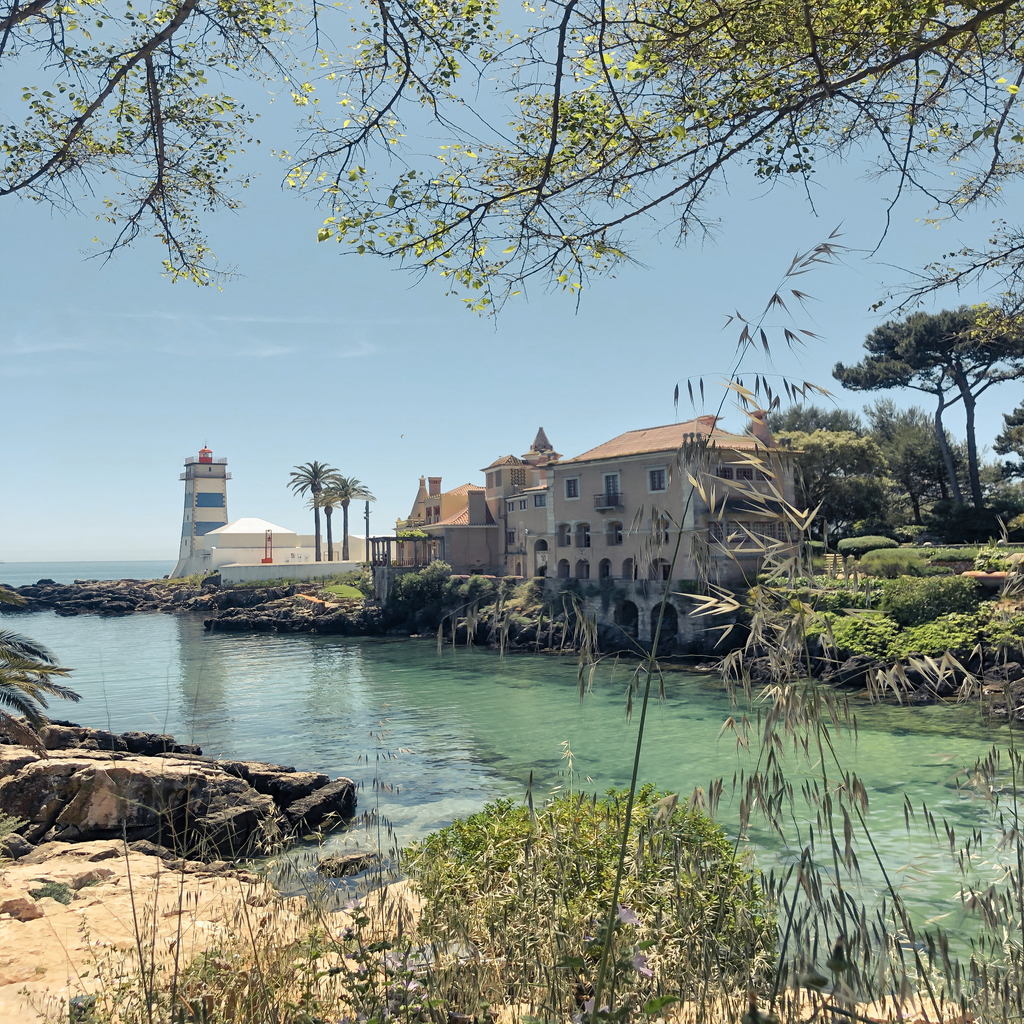 13.1-el-blog-de-silvia-viaje-Cascais-Estoril