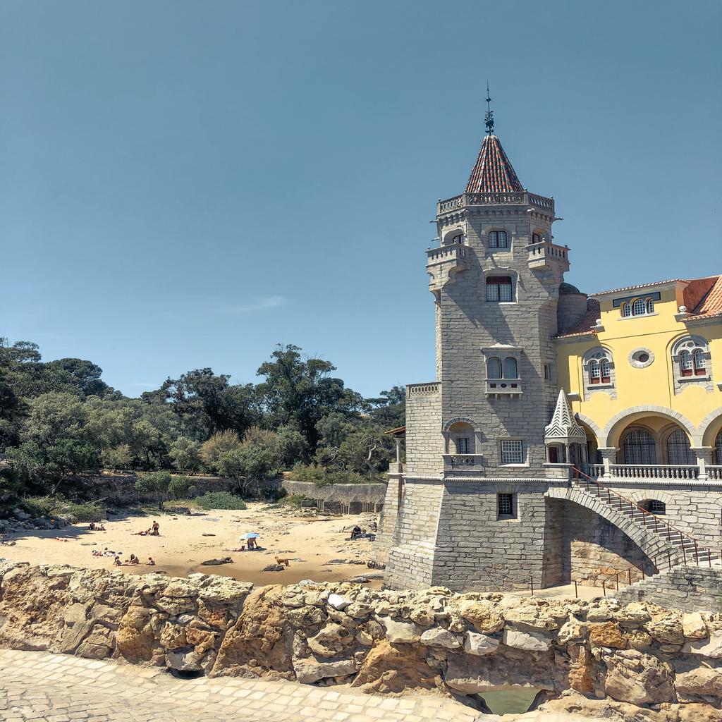 14-el-blog-de-silvia-viaje-Cascais-Estoril