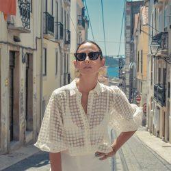 Mi viaje a Lisboa: Barrio Alto