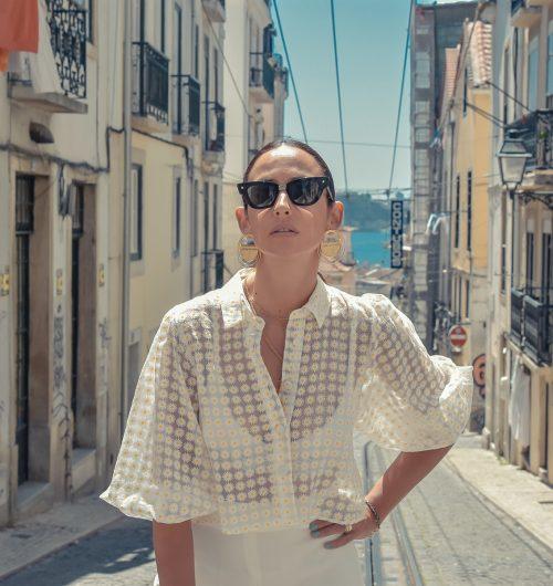 elblogdesilvia-viajar-a-lisboa-total-look-blanco
