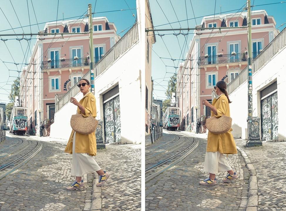 3_elblogdesilvia-viajar-a-lisboa-total-look-blanco
