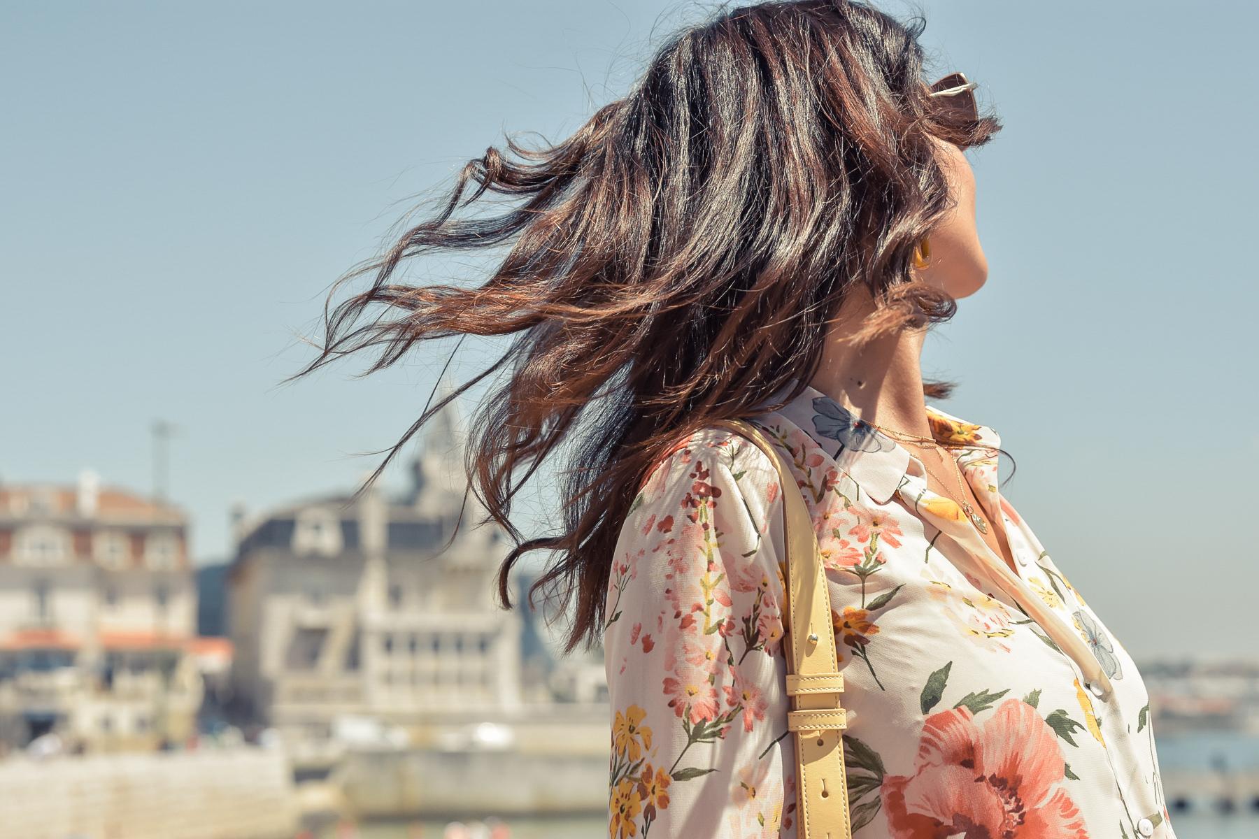 8-el-blog-de-silvia-viaje-Cascais-Estoril-vestido-flores