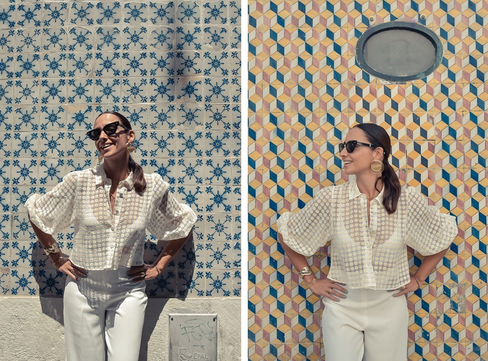 9_elblogdesilvia-viajar-a-lisboa-total-look-blanco