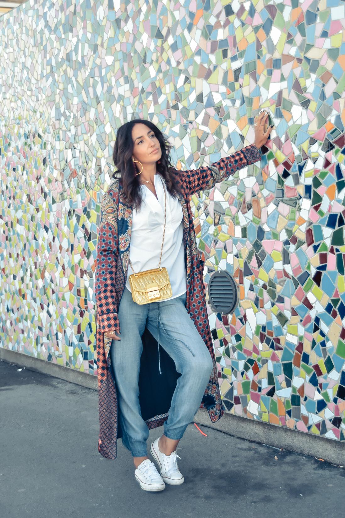 el-blog-de-silvia-viajar-dusseldorf-kimono-largo-estampado-jeans-levis-01