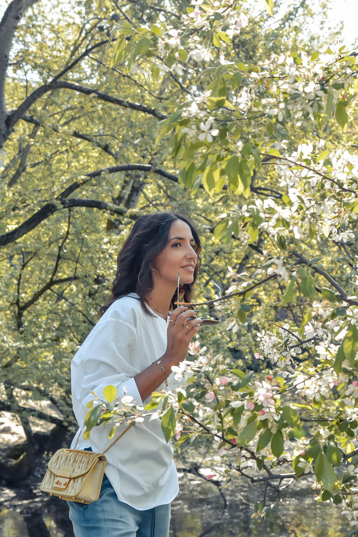 el-blog-de-silvia-viajar-dusseldorf-kimono-largo-estampado-jeans-levis-04