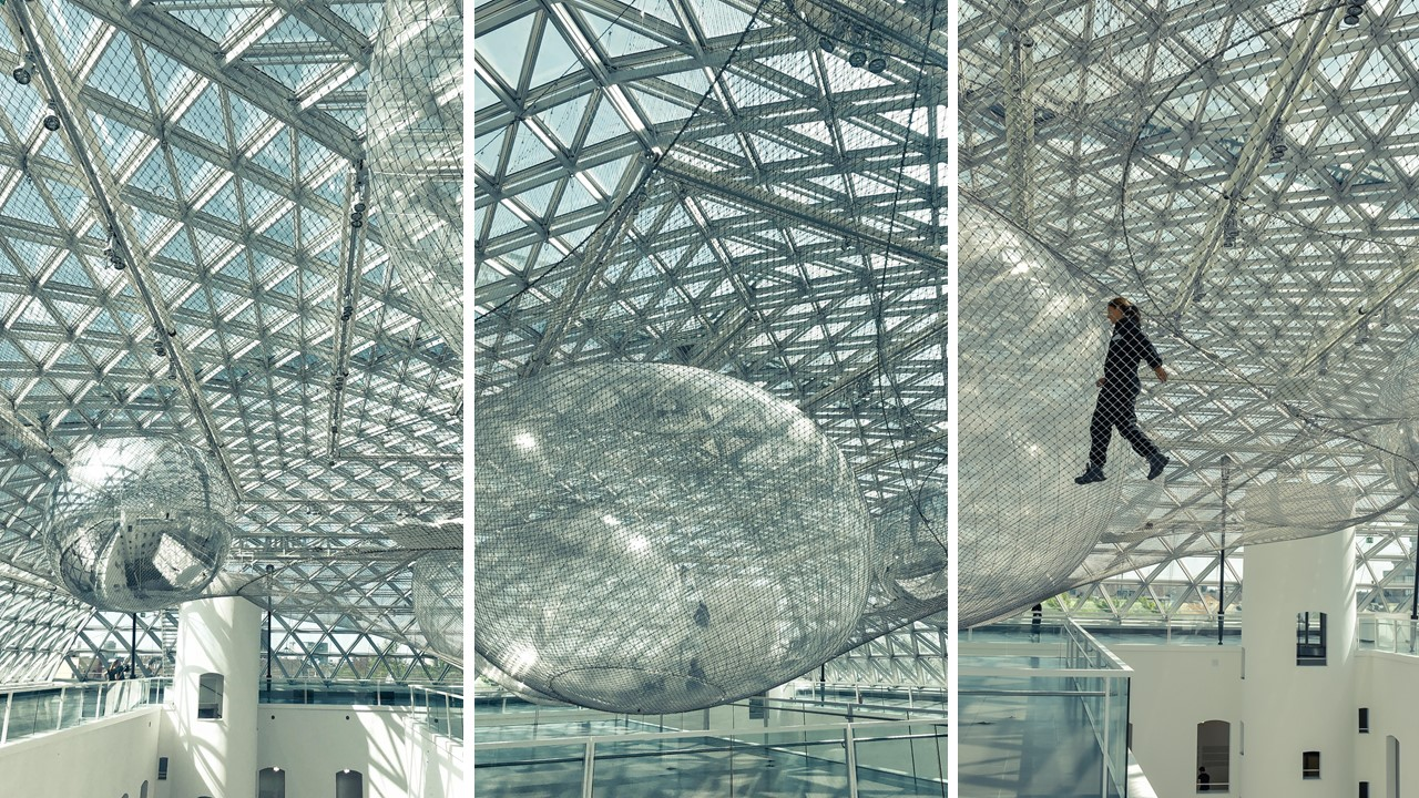 el-blog-de-silvia-viajar-dusseldorf-museo-k21-02