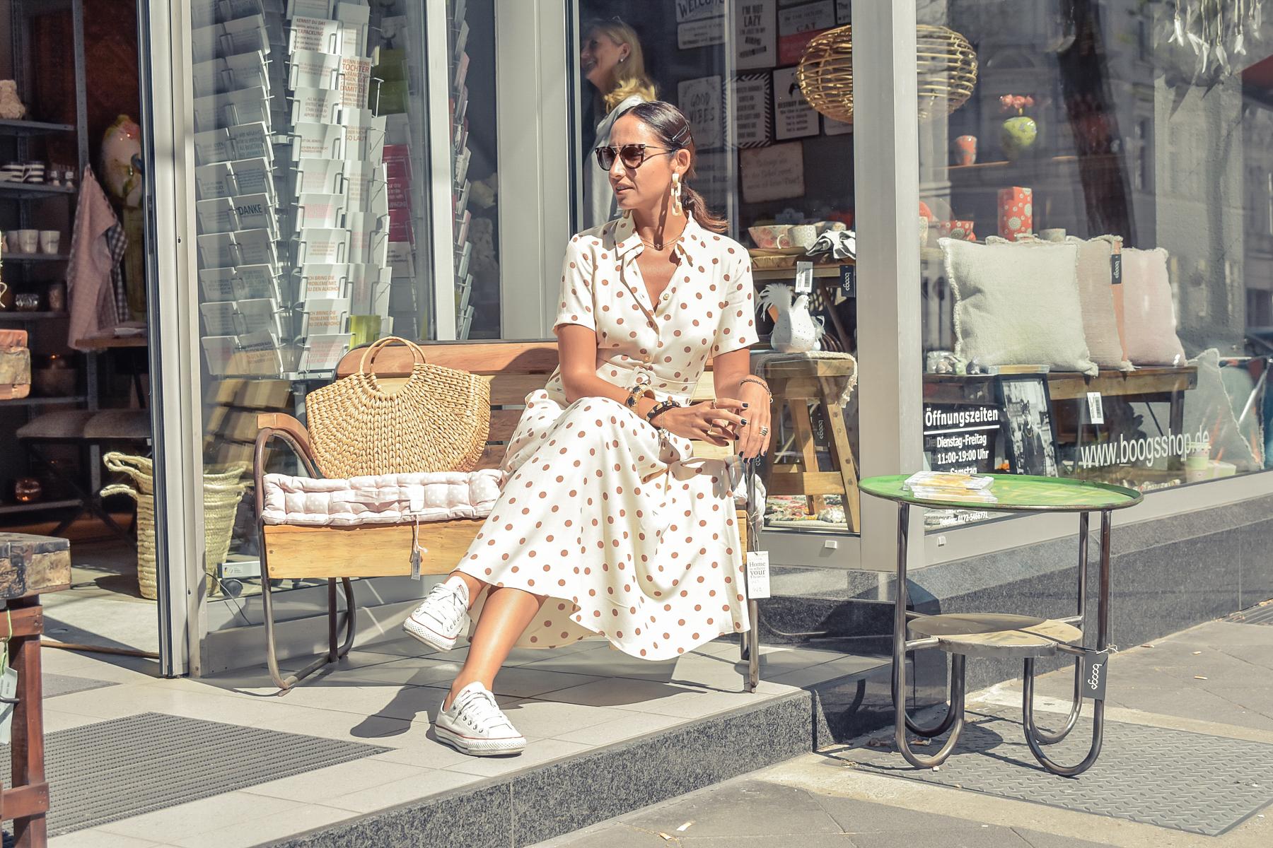 el-blog-de-silvia-viaje-dusseldorf-vestido-largo-lunares-zara-08