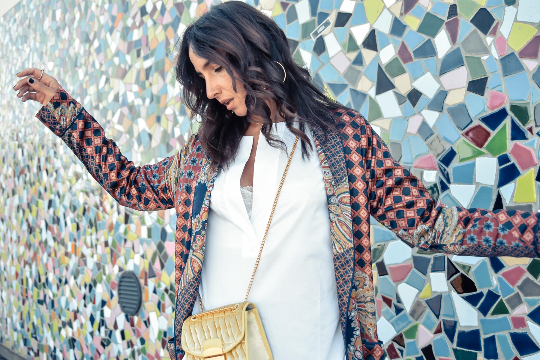 el-blog-de-silvia-viajar-dusseldorf-kimono-largo-estampado-jeans-levis
